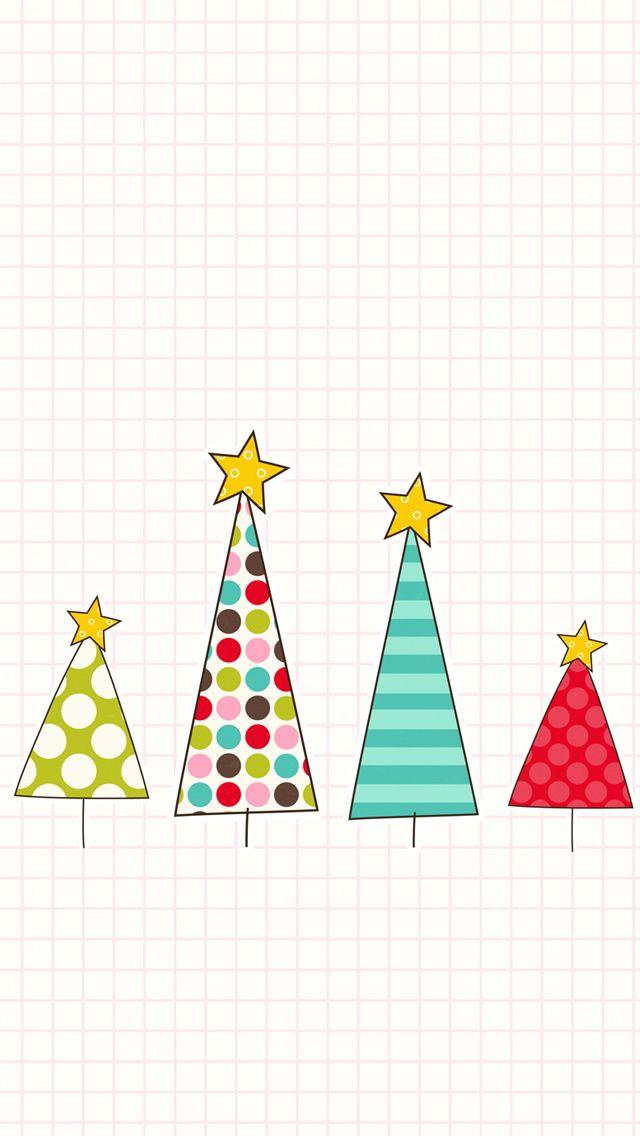 Iphone Wallpaper Christmas Tjn Wallpaper Iphone Christmas Christmas Phone Wallpaper Cute Christmas Wallpaper