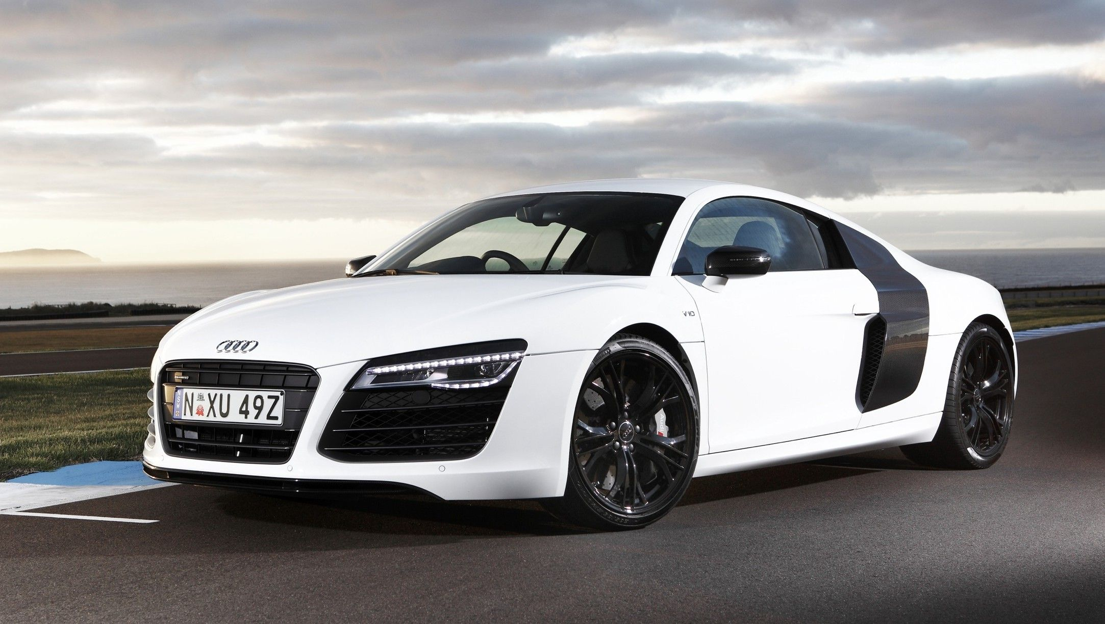 Best 25 audi r8 price ideas on pinterest price of audi r8 dream cars and audi r8 interior