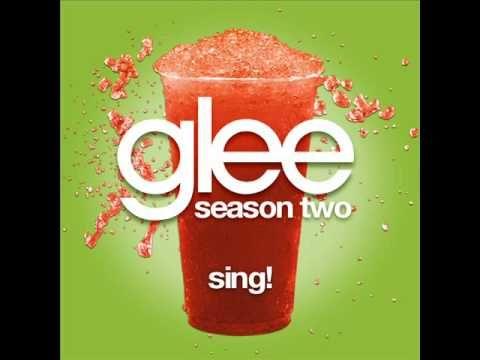 2x4 Sing- Mike Chang and Tina Cohen Chang | Glee Songs