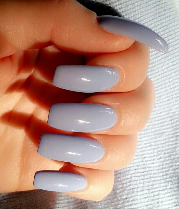 My New Set. Essie Bikini So Tini | NailPorn | Pinterest | Nail nail ...