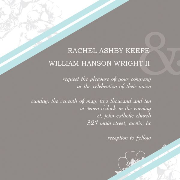 Free Printable Graduation Announcements Templates  Free Wedding
