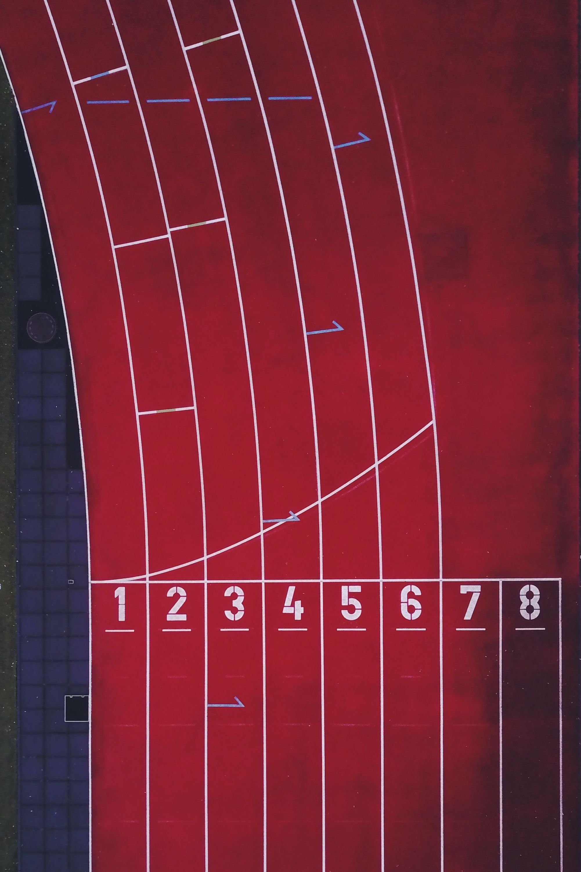 20 Sport Wallpaper Sports Wallpapers Field Wallpaper Athletics Track