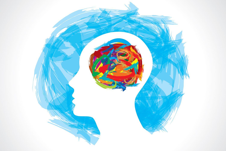 Minimalism and Mental Health Mental health disorders