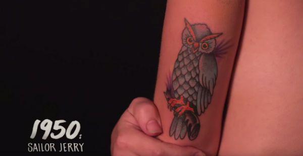 casey lubin tattoo - Buscar con Google