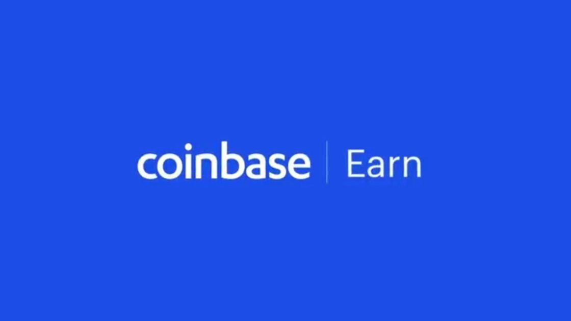 Pin by The Amazon Affiliate on CryptoCurrency Learn earn