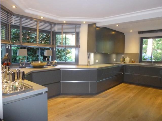 Ela Küchen ~ 529 best küchen images on pinterest kitchen modern gourmet