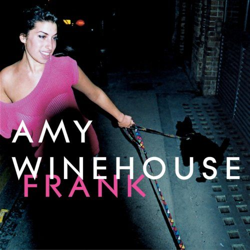 Seriously One Of The Best Albums In The Last 10 Years Rip Amy