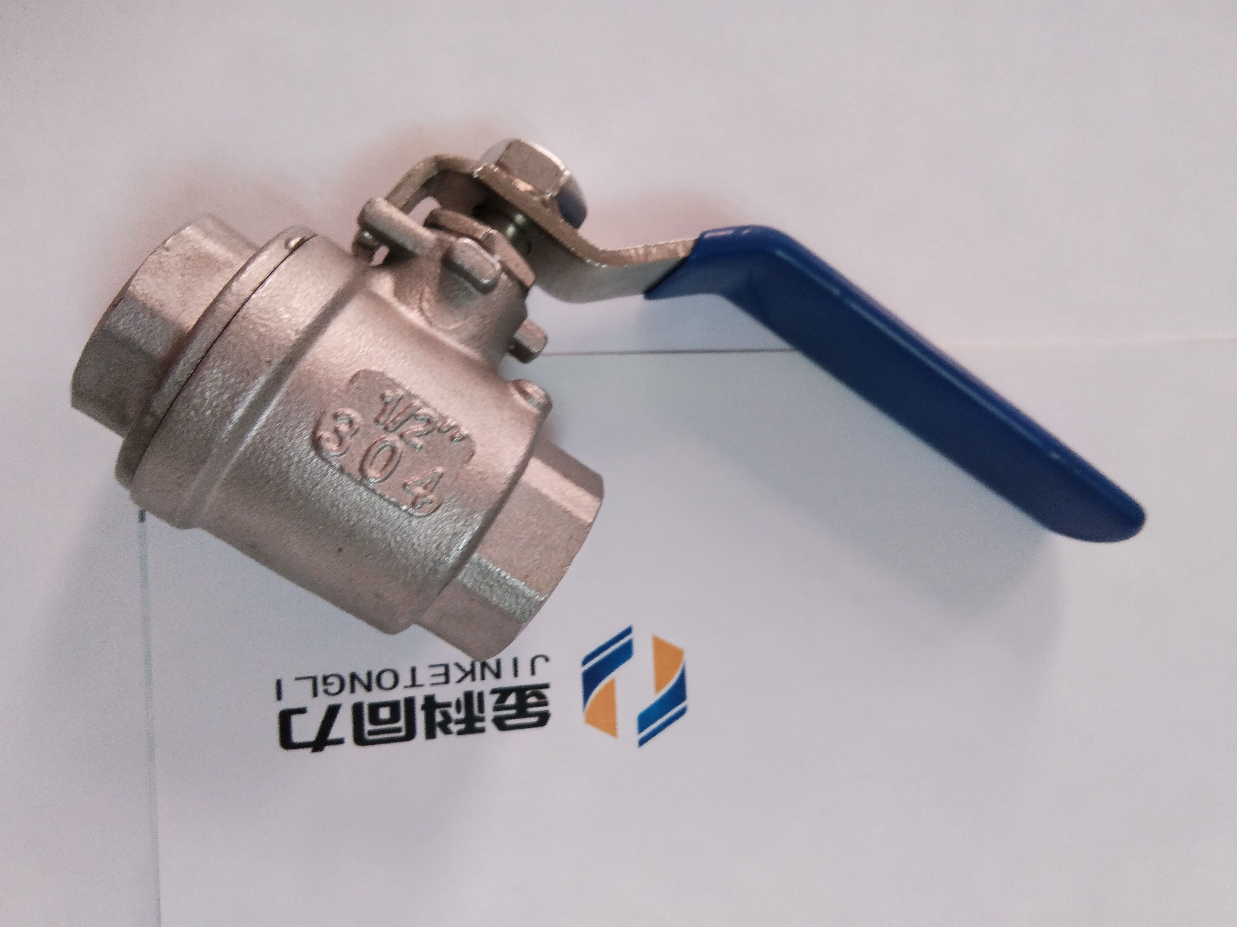 hydraulic flow control valve working principle