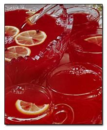 Abbys punch family recipes bebidas pinterest recipes easy holiday punch recipes with ginger ale and sherbert for the holidays and a non alcoholic wedding punch junglespirit Image collections