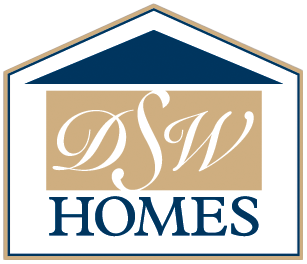 Custom Homes Services And Capabilities Dsw Homes Llc Custom Homes Home Custom