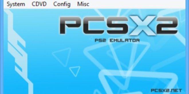 free download playstation 2 emulator for pc