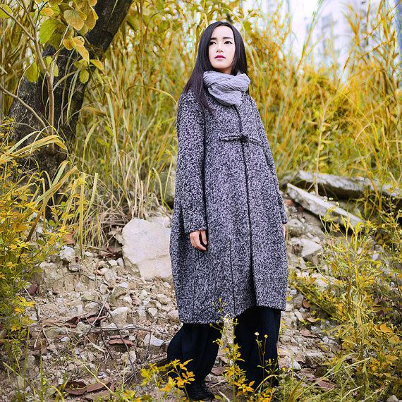 Hey, I found this really awesome Etsy listing at https://www.etsy.com/listing/207821667/wool-coat-winter-women-coat-t-wool