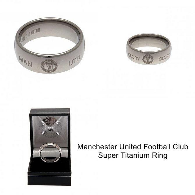 Dual Action Football Pump Official Merchandise Tottenham Hotspur F.C