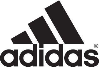 Ausmalbilder Adidas 01 Adidas Logo Adidas Brand Adidas Wallpapers