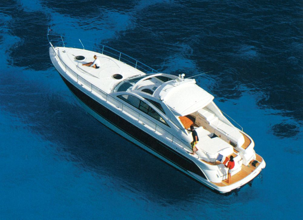 Book your motor boat on http://charter.ncp.hr! :-)