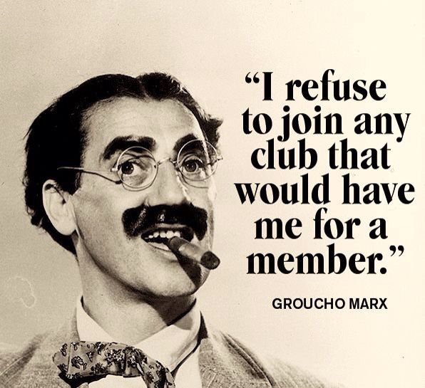 Pin By William Goodwin On Movie Posters Groucho Marx Quotes Groucho Marx Funny Faces Quotes