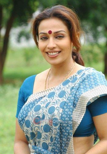 Asha Saini Height, Weight, Age, Family, Wiki, Biography ...