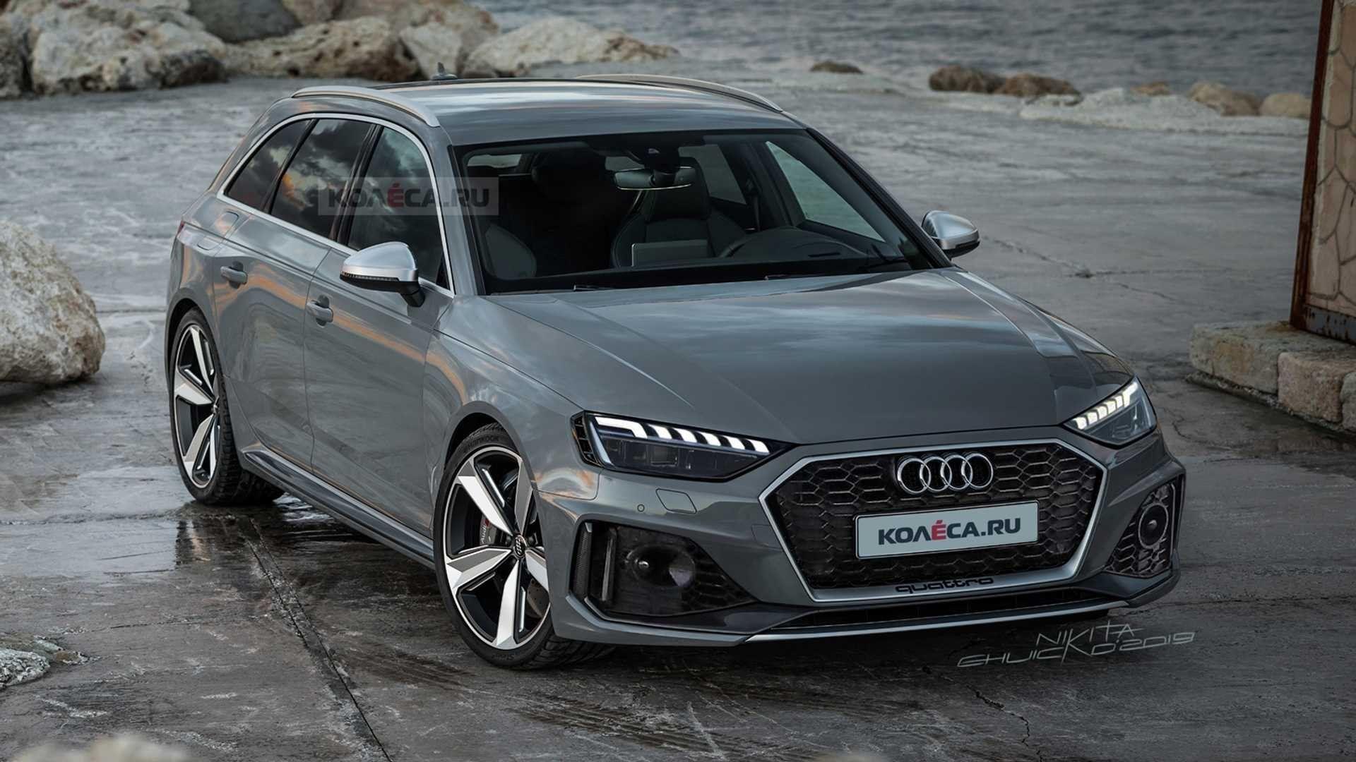 5 Audi S5 New Concept in 5  Audi rs5, Audi s5, Audi s5