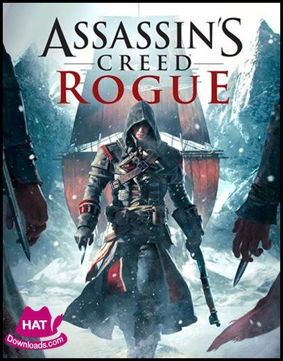 free game assassins creed download
