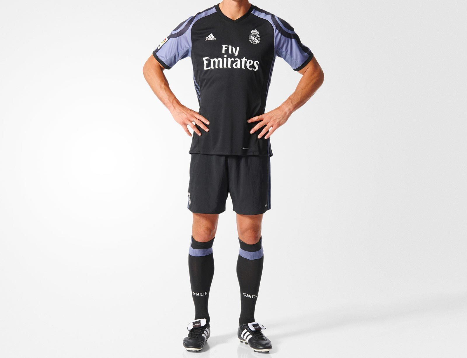 229119f11 Real Madrid 16-17 Third Kit Released - Footy Headlines