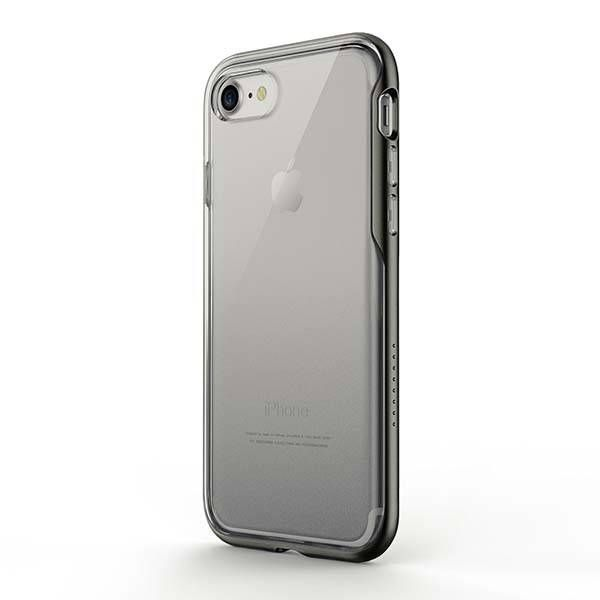 anker iphone 7 phone cases