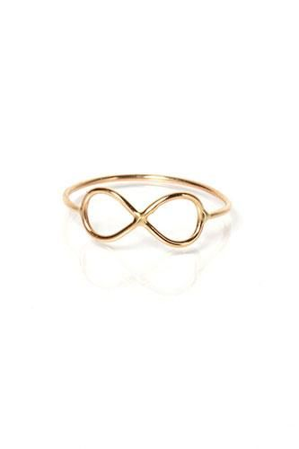 35 unique engagement rings without diamonds The Cool Bride