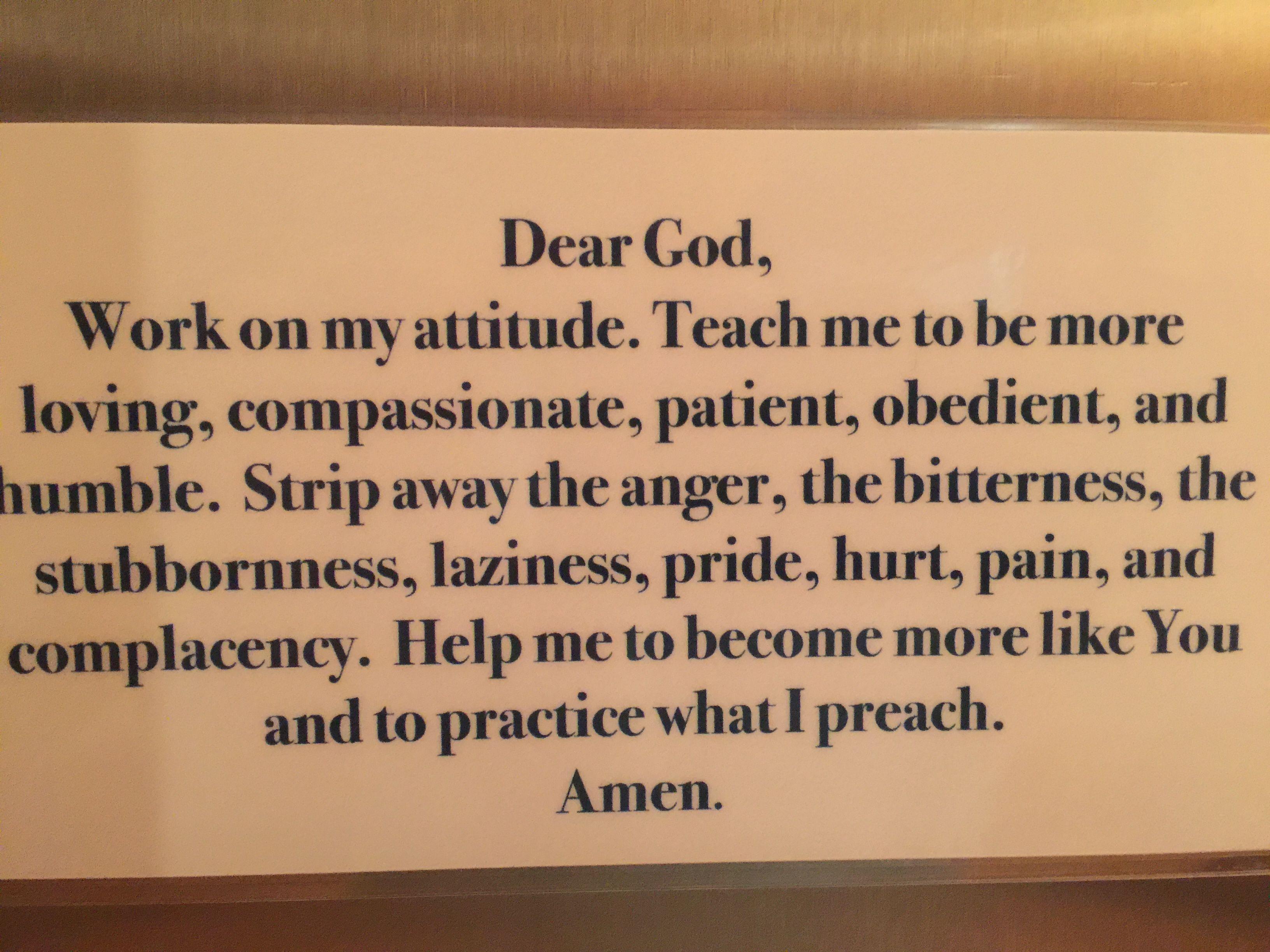 Faith In God Quotes Pinshields Of Strength On Faith  Pinterest  Affirmation