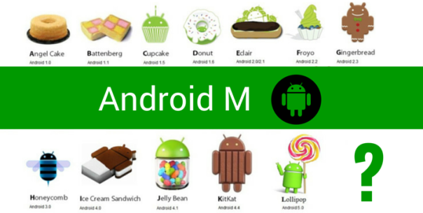 Android M: The Next Generation of Lollipop | Software