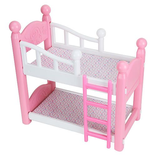 You Me Doll Bunk Bed Toys R Us Toys R Us Fun Stuff Doll