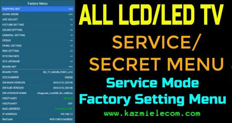 640f710a1220143daefe8d624649b36d - How To Get Into Service Menu On Samsung Tv