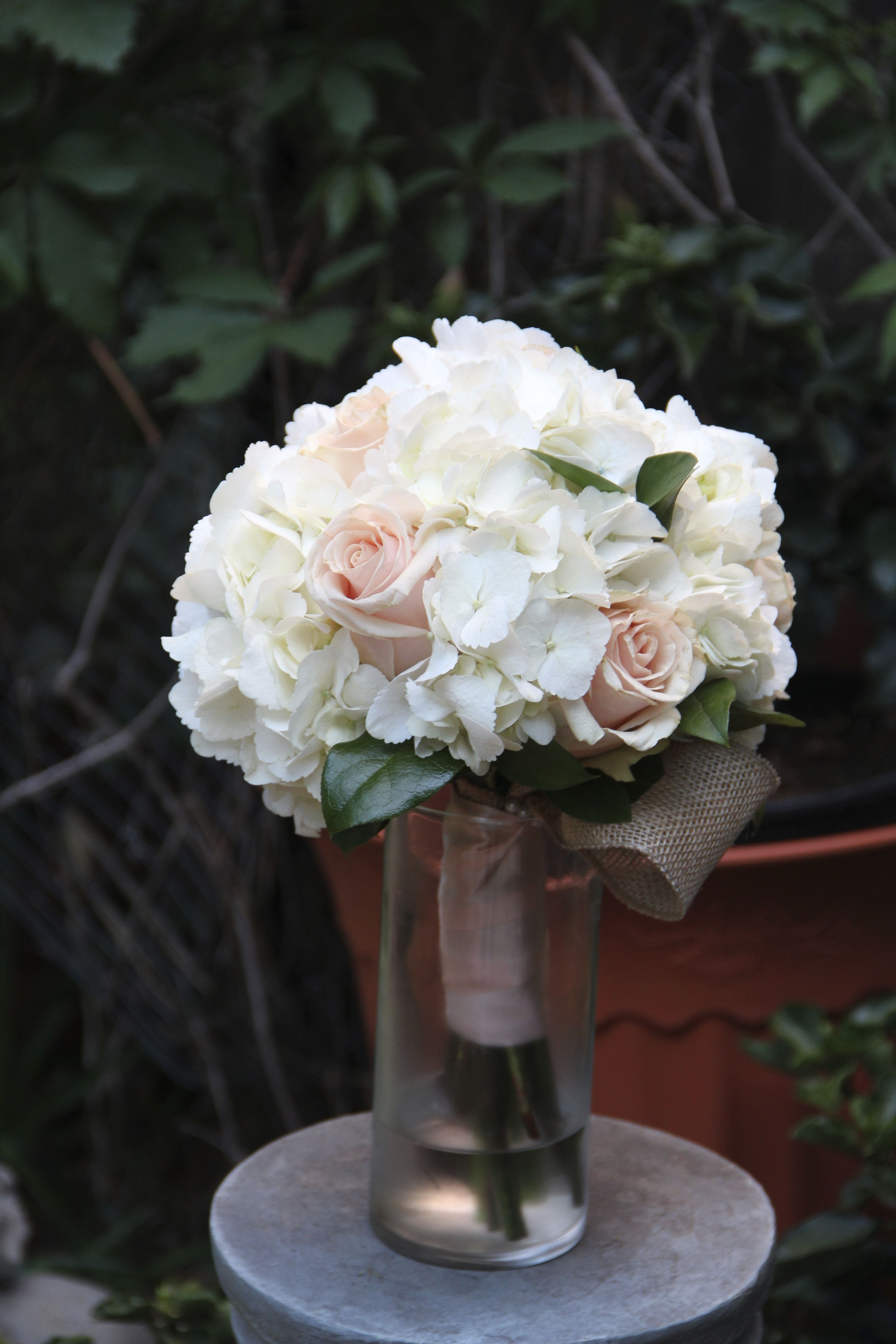 At Ambience Fls We Do More To Help You Make The Most Of Your Wedding Flower Budget Our Colorado Springs Florists Are Here