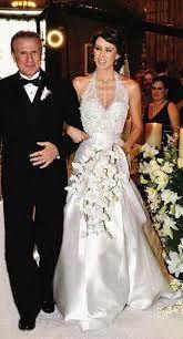 Fotos de la boda de jakeline bracamontes 8