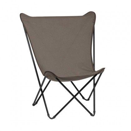fauteuil maxi pop up gr s lafuma jardin pinterest fauteuil fauteuil jardin et. Black Bedroom Furniture Sets. Home Design Ideas