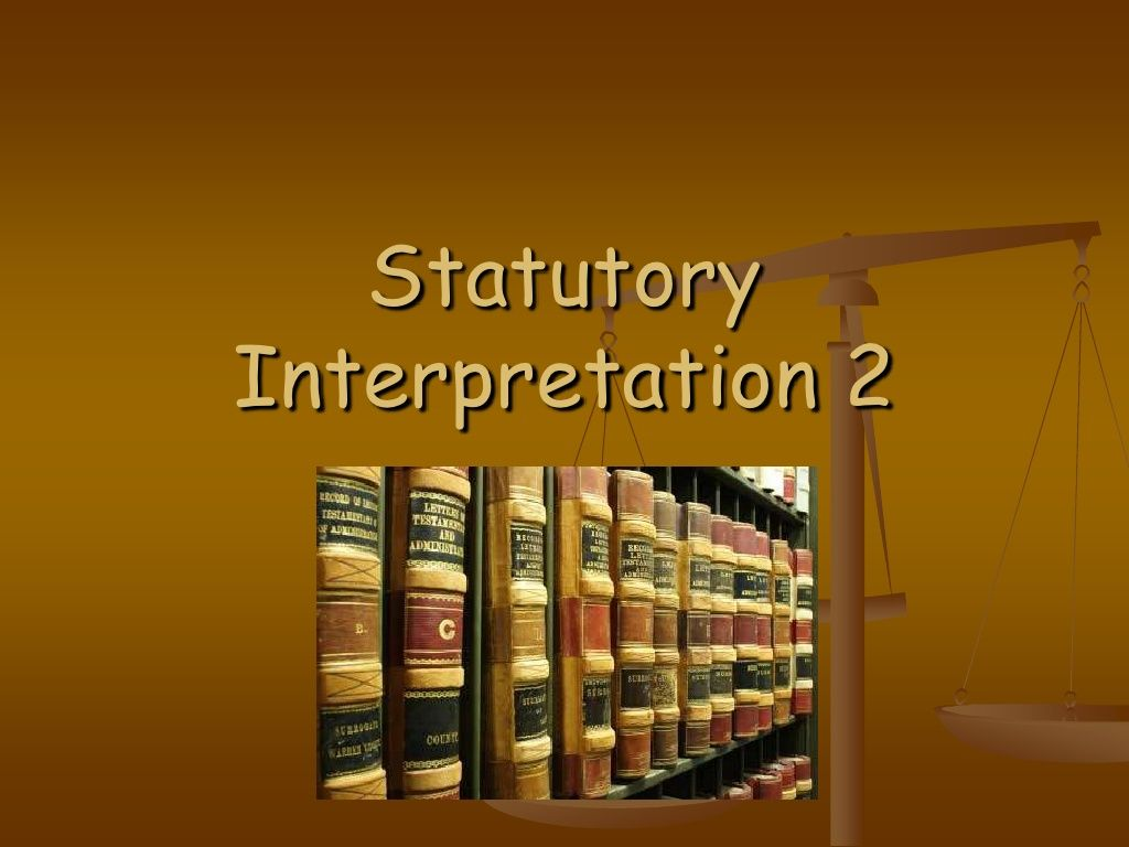 best ideas about statutory interpretation 17 best ideas about statutory interpretation paralegal law and criminal law