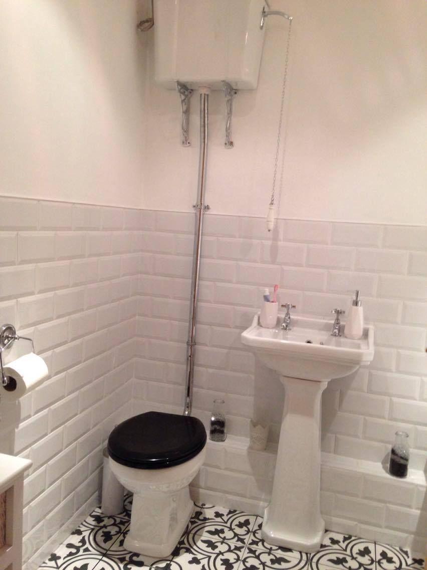 Bathroom Mirrors Glasgow This Stunning Traditional Bathroom Belongs To Vp Customer Carol
