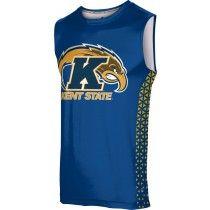 ProSphere Kansas State University Boys Performance T-Shirt Geometric