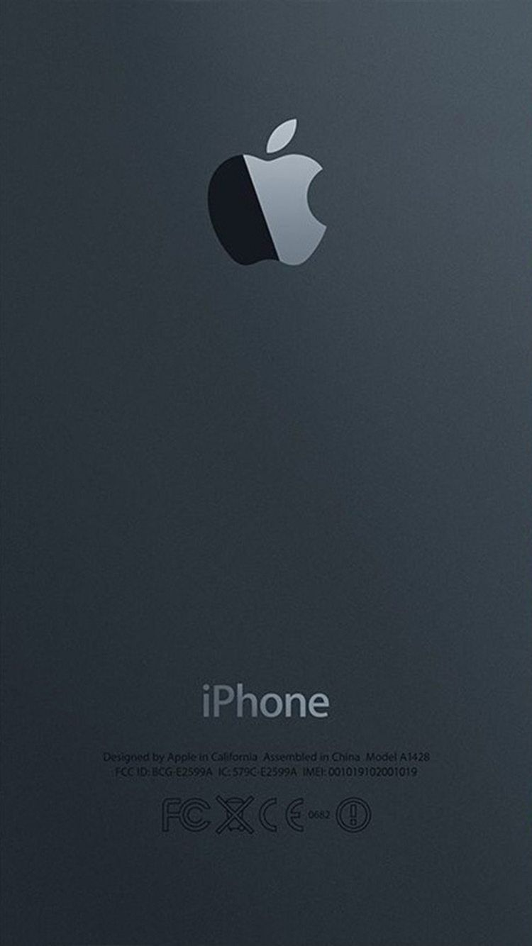 iphone6 wallpaper apple iphone 6 wallpaper