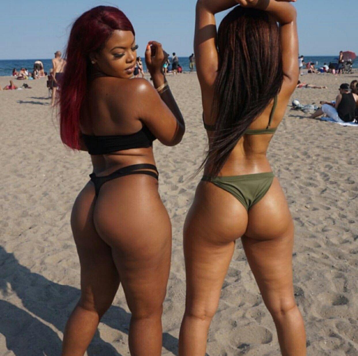 pings56 on black women   pinterest   black women, woman and black