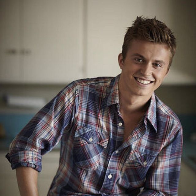 Kenny Wormald Footloose Good Looks And A Dancer I Can Dig That Kenny Wormald Richest Celebrities Footloose Remake