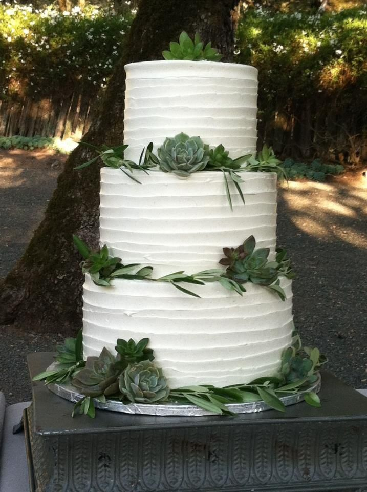 Rustic Cake Frosting Techniques Wedding Pinterest Cake Frosting Techniques Cake Icing Techniques Frosting Techniques