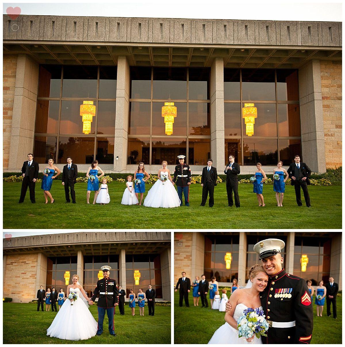 Toledo Wedding Photography The Bucher S Wedding Photography Toledo Wedding Photography Ohio Wedding Venues