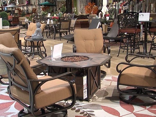 american furniture warehouse grand junction colorado