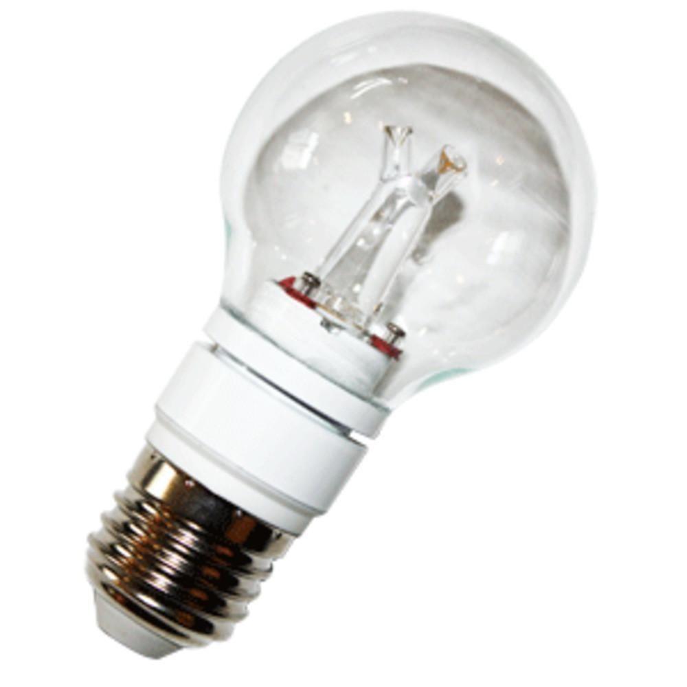 Lunasea E26 Screw Base Led Bulb 12vdc 7w E26 Screw Base Bulbremote Phosphorlooks Like Standard Incandescent Bulb Lunasea Led Replacement Bulbs Led Bulb Bulb