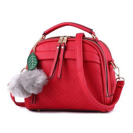 2017 New Woman Bags Handbags Women Famous Brands Women Messenger Bag Luxury Handbags Women Bags Famous Designer 31