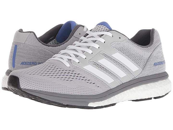 153 Best Adidas Sneakers images   Adidas sneakers