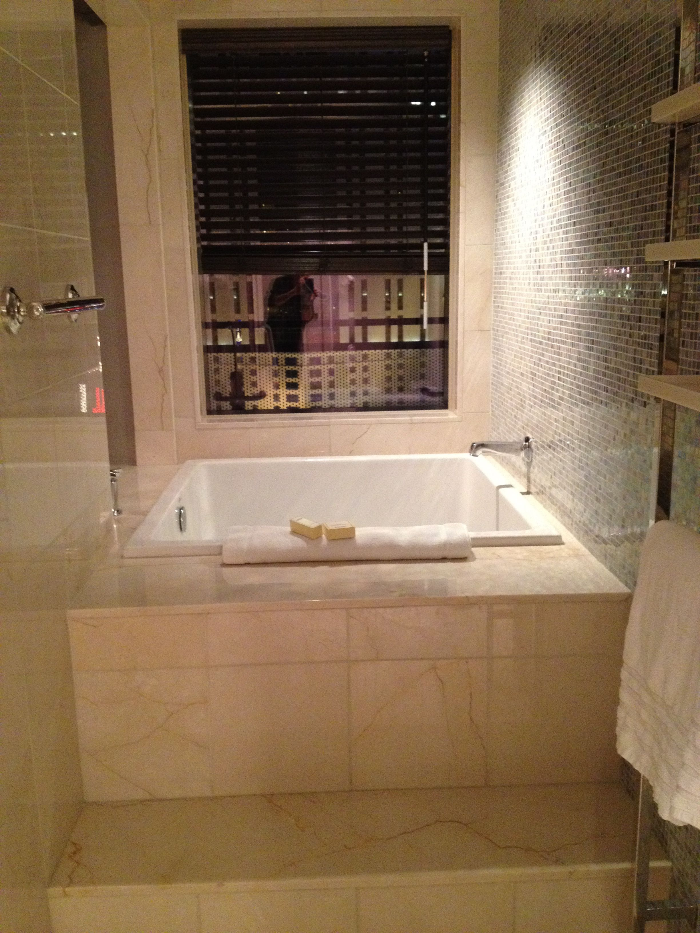 vegas innovative together las for bathroom design with remodeling ideas magnificent intended amusing inspiring within on modern remodel