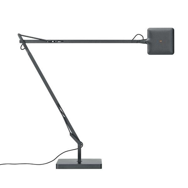 Kelvin Led Green Mode Ii Lamp By Antonio Citterio W Toan Nguyen Table Lamp Flos Lamp