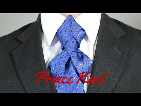 How to tie the eldredge knot step by step instructions youtube how to tie the eldredge knot step by step instructions youtube ccuart Image collections