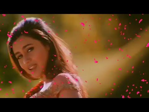 Pin By Amrit Chaudhary On Song Wow Video Mom Video Video Romance