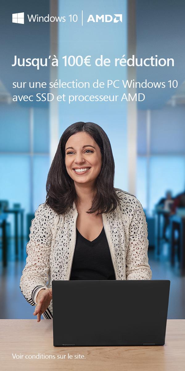 PC Windows 10 images